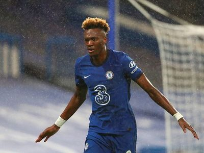 Chelsea se consuela con la Copa