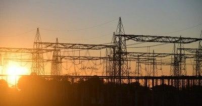 La Nación / Invertirán US$ 155 millones en línea de transmisión 500 kV Yguazú-Valenzuela