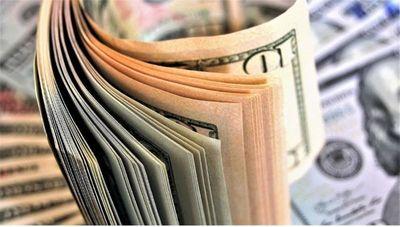 Agencia Financiera de Desarrollo aprobó US$ 337 millones en el 2020 (48% más que en el año anterior)