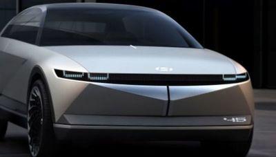 Hyundai Motor reporta ventas globales de 2020 y objetivos para 2021