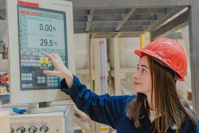 Ofrecen tecnicaturas con alta demanda laboral
