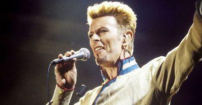 Cinco años sin la magia viva de Bowie
