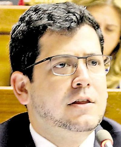 Comisión Permanente analizará interpelación