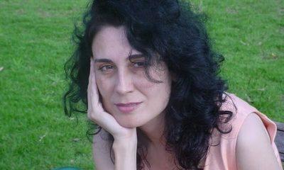 Irina Ráfols: cómo entrenar la escritura