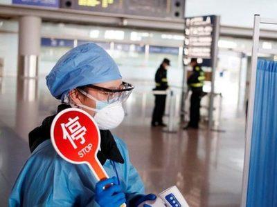 Tras negar la entrada, el régimen chino autorizó que la OMS ingrese al país para investigar sobre el origen del COVID