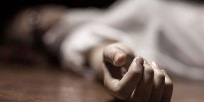 Fiscal imputó a un hombre por presunto caso de feminicidio