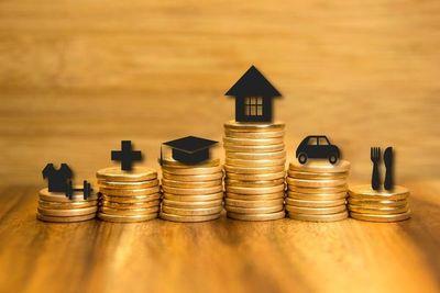 Empieza el 2021 con una correcta planificación de tus objetivos financieros