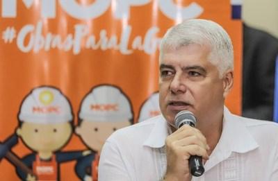 MOPC recorta obras para el Hospital de Coronel Oviedo pero mantiene precio en licitación