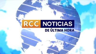 Desde hoy se emiten nuevas cápsulas de información a través de las pantallas de RCC