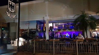 Intervinieron locales nocturnos por funcionar fuera de horario permitido · Radio Monumental 1080 AM