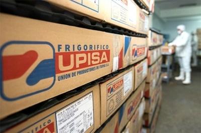 Upisa el primer frigorífico con licencia de marca país