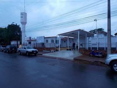 Aumentan contagios de Covid-19 en el Departamento de Amambay · Radio Monumental 1080 AM