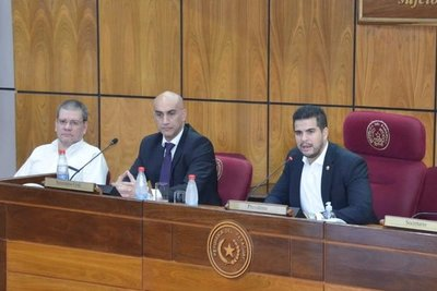 """Debate sobre vacunas en el Senado es """"esencial"""", dice Mazzoleni · Radio Monumental 1080 AM"""