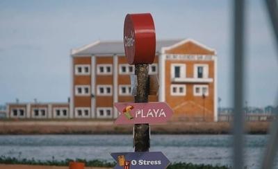 """HOY / Aumento de casos COVID en Itapúa: """"Teníamos bastante contenido al virus y se disparó"""""""