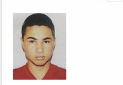A balazos asesinan a un joven en Concepción