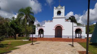 Loma Grande, un destino elegido para renovarse