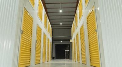 Servicio de lockers aumenta, ante creciente demanda