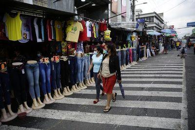 Las claves económicas que marcarán la semana en Latinoamérica