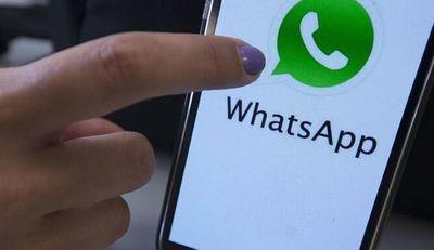 Cambios en política de Whatsaap: conversaciones seguirán siendo privadas, afirman