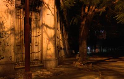 Presuntos autores del abuso a una niña en la excervecería, fueron llamados a declarar
