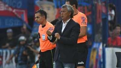 San Lorenzo busca técnico y Gorosito suena como principal candidato
