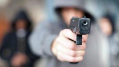 Roban más de G. 18 millones en asalto domiciliario – Prensa 5