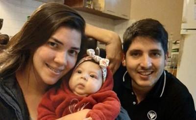 Caso Bianca: Firma de contrato y transferencia se daría esta semana