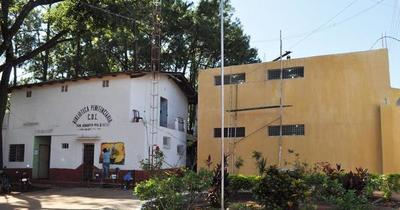 Interno muere tras riña en Penitenciaría de Ciudad del Este