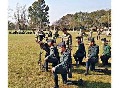 Abogada critica que pese a pandemia Fuerzas Armadas 'inviten' a jóvenes para cumplir servicio militar