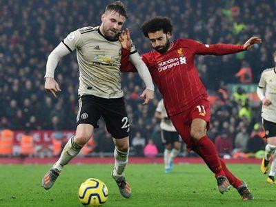 Manchester United-Liverpool, duelo estrella de la cuarta ronda