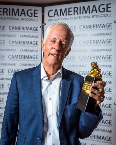 Muere a los 79 años el ecléctico director Michael Apted