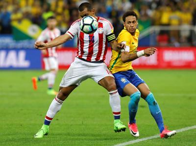 Da Silva recuerda su exitoso paso por la Albirroja