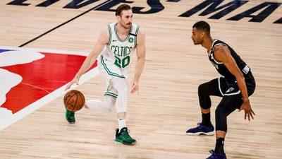 La NBA se asoma al abismo