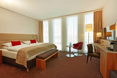 Sector hotelero resalta la necesidad de que el Gobierno haga exoneraciones o descuentos para ayudar a la reactivación
