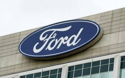 HOY / Ford anuncia el cierre de sus tres plantas en Brasil durante este año