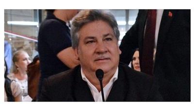 Fiorotto desiste de candidatarse a Intendente y se alía con Juanma Brunetti