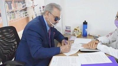 """Crónica / """"QUICO"""" SERÁ POLITIQUERO Ndaje quiere ser el intendente"""