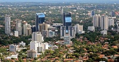 La Nación / Paraguay muestra encanto fiscal, destacan a nivel internacional