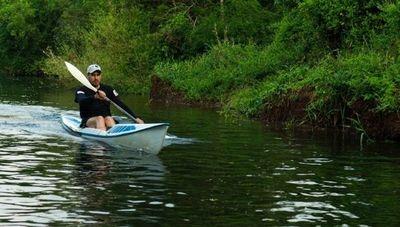 Nuevas posadas y opciones de ocio: 6 novedades de turismo en Paraguay