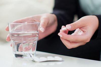 Interacciones entre medicamentos y alimentos a tener en cuenta