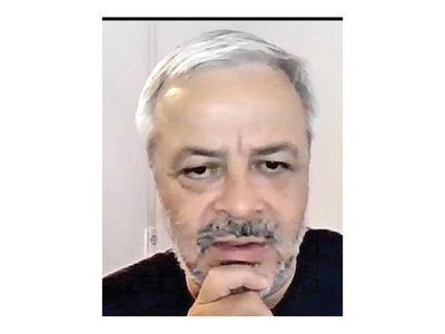 Luguistas critican la inoperancia de Abdo
