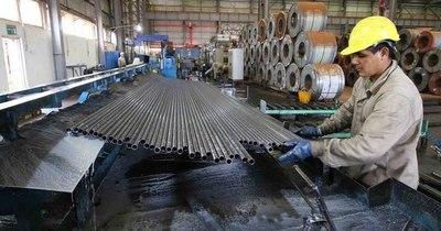 La Nación / Paraguay consiguió exportar 10 productos nuevos en el 2020