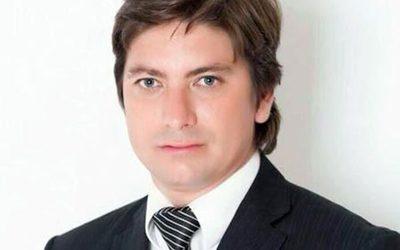 Adjunto pide carpeta que investiga a intendente de San Alberto ante cajoneo de Carlos Almada – Diario TNPRESS