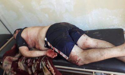 Interno es asesinado durante sangrienta riña dentro de la Penitenciaría de CDE – Diario TNPRESS