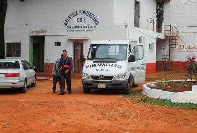Pelea entre integrantes de una facción criminal termina con un fallecido