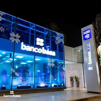 Banco Basa ofrece importantes beneficios para la compra de departamentos