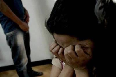 Niña de 13 años abusada y embarazada