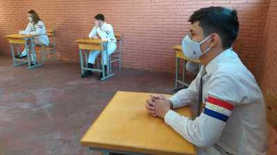 Inicio de clases: Sindicato espera definición de distribución de docentes