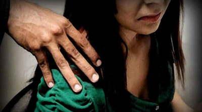 Adolescente denuncia a su padrastro por abuso en R.I 3 Corrales