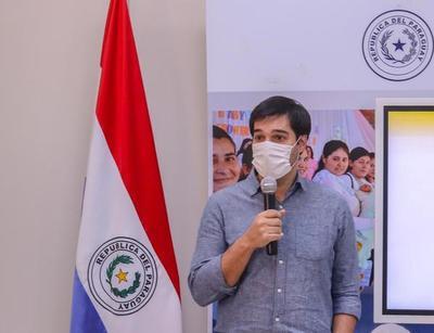 Director de Salud cree que la nueva variante del Covid ya circula en Paraguay · Radio Monumental 1080 AM